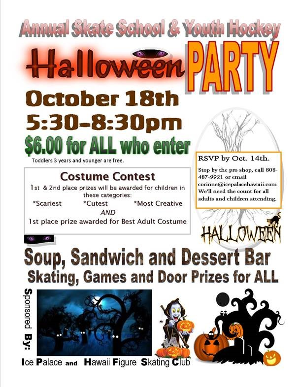 ice-palace-halloween-party-2016